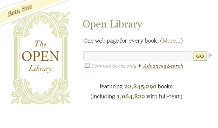 openlibrary1