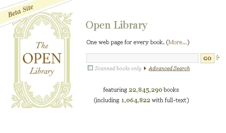 openlibrary1