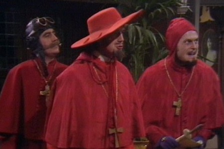 monty-python-spanish-inquisition